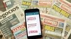 Confiança em notícias em Portugal sobe face a 2020