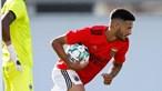 Gonçalo Ramos continua a criar grande discórdia no Benfica