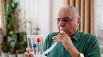 Covid-19 aprisionou doentes com Doença Pulmonar Crónica e travou tratamentos e diagnósticos