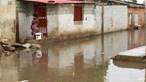 Luandeses pedem 'resposta urgente' das autoridades e temem consequências das chuvas