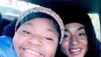 Adolescente de 16 anos morta a tiro pela polícia em Ohio, nos Estados Unidos