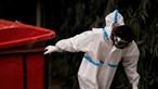 Índia vive a pior onda da pandemia. Sem camas, doentes são recusados e só são internados com carta de referência