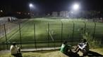 MP acusa dirigente da Naval 1893 de furto no estádio municipal da Figueira da Foz