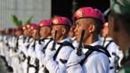 Marinha Indonésia perde contacto com submarino com 53 pessoas a bordo após exercício militar