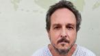 Português com amnésiaencontrado em SãoPaulo. Amigos reconheceram foto