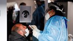 Itália inicia reabertura gradual segunda-feira após confinamento devido à Covid-19