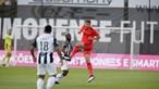 Portimonense 1-2 Benfica