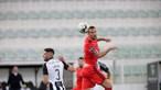 Benfica de 'mão cheia' goleia Portimonense após ter começado a perder
