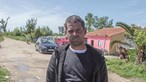 Homem mata cunhada por negócio falhado em Montemor-o-Velho e coloca-se em fuga