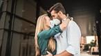 Romance à distância de um clique: Pandemia fez nascer novas formas de relacionamento