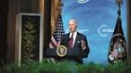 Joe Biden promete reduzir emissões poluentes dos EUA para metade até 2030