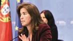 Aprovado pacote de medidas para garantir trabalho digno aos portugueses. Saiba quais