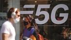 Demora no leilão do 5G levanta preocupações no Governo e na Anacom