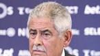 Contribuintes pagam 181 milhões de euros por dívidas de Luís Filipe Vieira