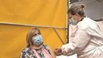 Portugal com 4747 reações adversas às vacinas contra a Covid-19