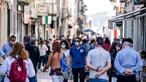 Portugal passa a situação de calamidade este sábado. Saiba o que está previsto