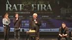Teatro Armando Cortez dispensa produtora