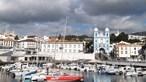Tribunal iliba chefe da polícia dos Açores de violência doméstica