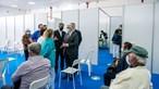 Governo decreta cerca sanitária a duas freguesias de Odemira