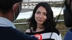 'Gostava de pedir desculpa à família do Diogo': Mariana fala ao CM após ser absolvida de homicídio no Algarve