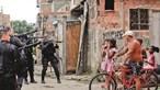 Favelas no Rio de Janeiro: As cidades esquecidas