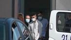 Seis migrantes com prisão efetiva por motim no Aeroporto do Porto