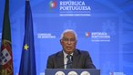 Portugal avança para a quarta fase do desconfinamento dois dias mais cedo