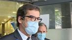 Candidato do BE ao Porto aconselha Rui Moreira a deixar de 'tentar ser rei'