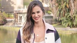 Cláudia Vieira confunde Lance com Neil Armstrong, diz que ciclista foi à Lua e é arrasada nas redes sociais
