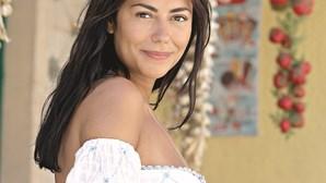 Luta contra o cancro mudou hábitos alimentares de Sofia Ribeiro: As dicas da atriz sobre alimentação
