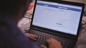 Municípios com maior autonomia financeira comunicaram mais através do Facebook na pandemia