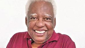 João Acaiabe (1944-2021)