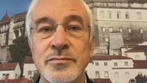 Ex-Bastonário da Ordem dos Médicos analisa medidas de desconfinamento adaptadas para concelhos de risco