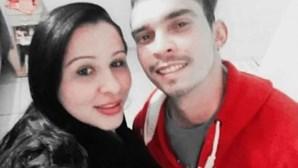 Mulher torturada até à morte com cabo de vassoura pelo marido que lhe cortou os lábios