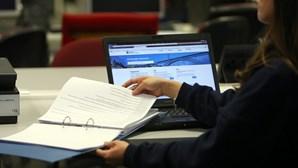 Mais de 19 mil e 300 agregados pagaram adicional de solidariedade do IRS