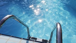 Idosas morrem em piscinas no Algarve