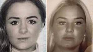 Mulheres detidas no aeroporto por recusarem quarentena após viajarem para o Dubai para fazer operações plásticas