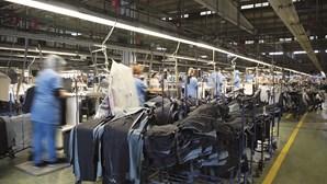 Quase 20% das empresas prevê aumentar postos de trabalho até final do ano