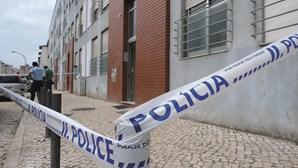 Praticados 819 crimes por dia em Portugal. Veja o mapa dos delitos por distrito