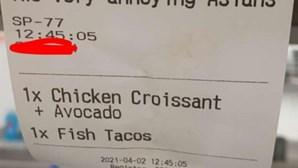 """Restaurante trata clientes como """"asiáticos chatos"""" e críticas sucedem-se"""