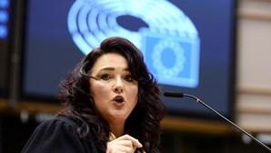 """Comissão Europeia lamenta recuo de """"alguns países"""" na Convenção de Istambul"""