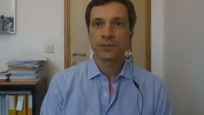Investigador do Instituto de Medicina Molecular analisa subida do Índice de Transmissibilidade da Covid