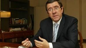 Morreu Jorge Coelho, político e antigo ministro dos governos de Guterres