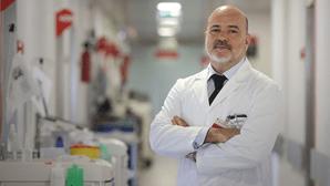 Tecnologia e ciência ao serviço do coração