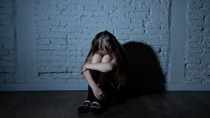 Escola em Leça da Palmeira abre inquérito para investigar abusos sexuais de funcionário a duas meninas