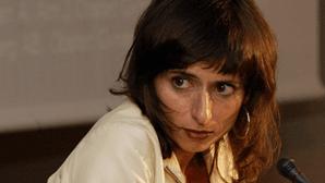 Fernanda Câncio perde em tribunal processo contra a Cofina