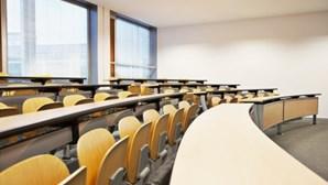 EUA dão 43 mil euros para parceria universitária com Cabo Verde