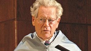 Hans Küng (1928-2021)