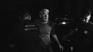 Da detenção de Sócrates às polémicas com os juízes: o essencial da Operação Marquês