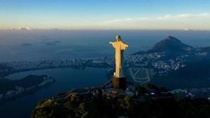 Mais de 35 mil estabelecimentos turísticos encerraram no Brasil em 2020